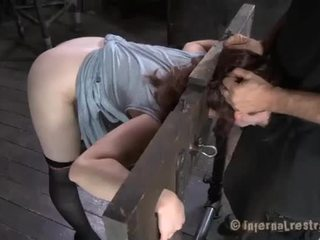 vernedering film, ideaal voorlegging porno, bdsm porno