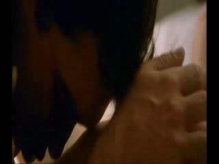 Angelina jolie alasti ja helvetin