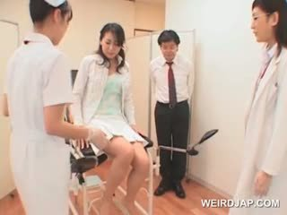 japanese, toys, ideal group sex see
