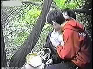 fresh cam vid, free japanese fucking, kinky fucking