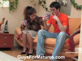 nice hardcore sex see, hq matures nice, old young sex check