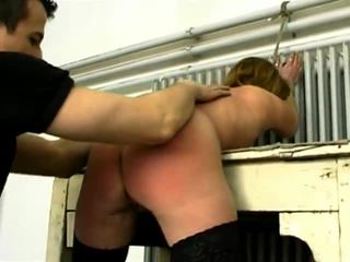 strap ons that cim gepost, spanking mov, nieuw that cock was huge