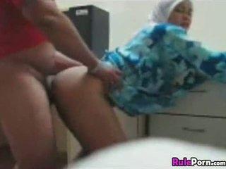 Arab meitene fucked no aiz