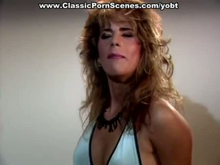 blowjob video, quality big tits, any vintage movie