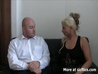 extreme, quality fetish, most fist fuck sex porn