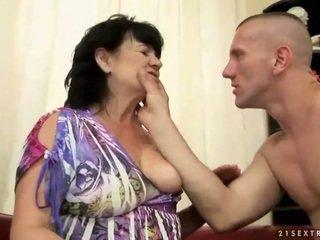 voll hardcore sex, schön oral sex, überprüfen saugen ideal