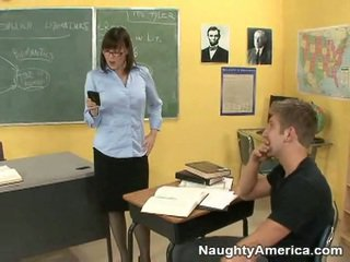 Desk porn