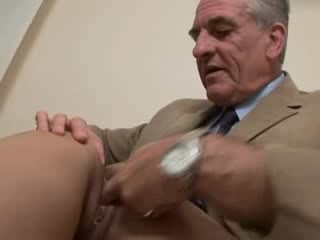 real babe great, free fingering, real grandpa great