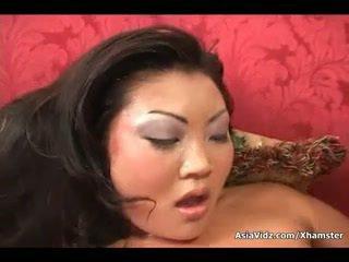 Flört anal creampie yüzme emmek ve binmek anally bir sevimli bbw metres floppi göğüsler