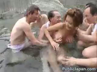 watch japanese all, group sex hq, nice voyeur more