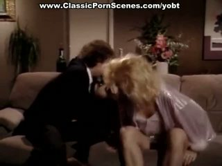 hottest group sex, vintage tube, ideal hairy pussy film
