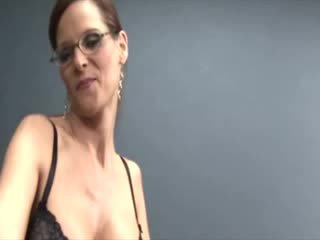 new brunette, online bigtits movie, cougar posted