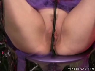 free hardcore sex best, full cute hard nipples hottest, ideal free porn sexe hard