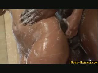 nice oil ideal, best shower online, more busty great