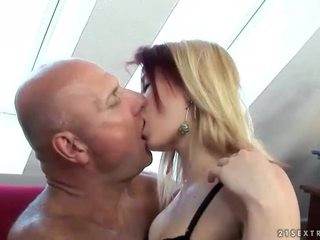 hq hardcore sex, oral sex any, suck most