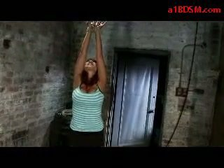 best vibrator action, girl sex, nice tied up film