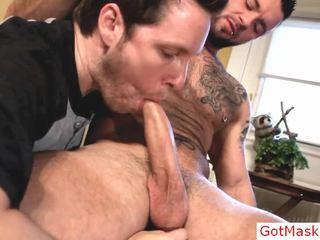 ताजा समलैंगिक blowjob पूर्ण, मजाक सेक्स गर्म समलैंगिक वीडियो, मुख्यालय गर्म समलैंगिक पत्रिका धावक