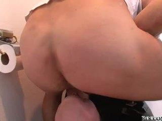 kijken pijpen seks, kwaliteit zuig-, deepthroat porno
