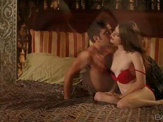 vers hardcore sex, orale seks alle, zuigen mooi