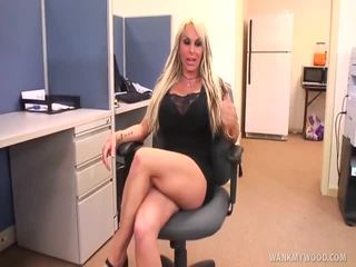 girl with no legs porn fun, great holly halston birth all, fresh holly halston taking big ideal