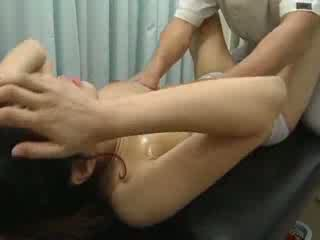 online porn most, japanese fun, orgasm free