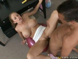 online hard fuck mov, porno modellen scène, gratis pornoactrice gepost