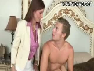 ideaal groepsseks porno, ideaal grote borsten, pijpbeurt mov