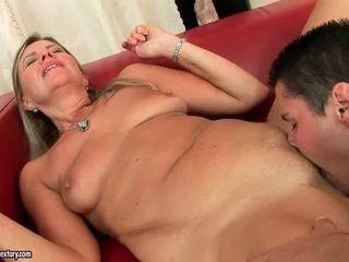 gratis hardcore sex gepost, meest orale seks seks, zuigen