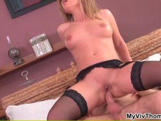 hardcore sex, big tits, lesbian sex