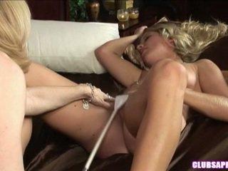 pussy licking, lesbo, lez, lezbo