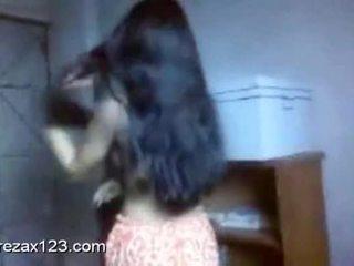 Bangladeshi Big BOOB girl salma from Mirpur