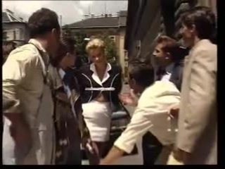 great vintage fucking, online italian movie, most hardcore clip