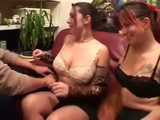 große brüste ideal, sehen reift, gangbang frisch