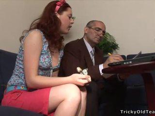 heetste neuken video-, heetste student video-, meest hardcore sex