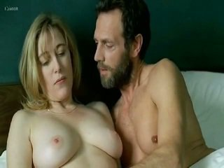 great fucking hot, hardcore sex watch, hottest hard fuck
