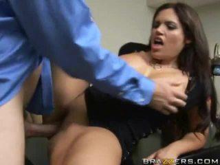 most brunette best, check hardcore sex full, fresh fuck my big dick