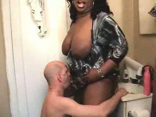 online zuig- tube, meest grote borsten, interraciale