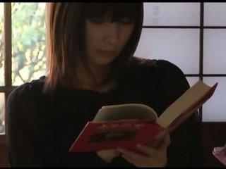 vers schattig thumbnail, zien wit kanaal, japanse