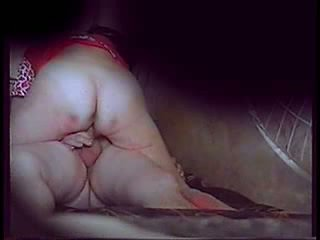 controleren neuken vid, mooi dronken scène, hq moeder thumbnail