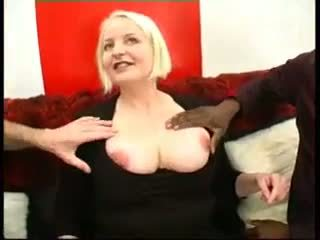 watch tits tube, groupsex, french film