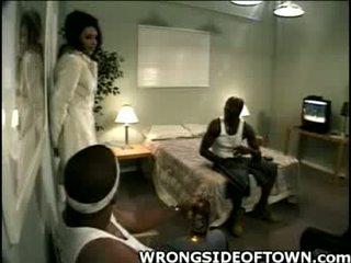 bbc, interracial, black