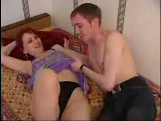 热 auntie 性交 硬 视频