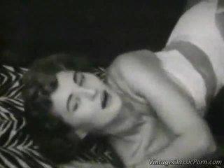 controleren kut scène, milf sex, een milf neuken actie