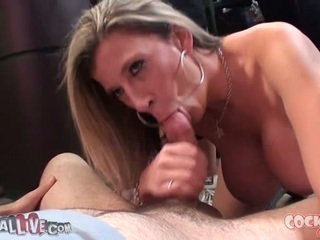 heetste hardcore sex, heet sex hardcore fuking, hardcore hd porno vids film