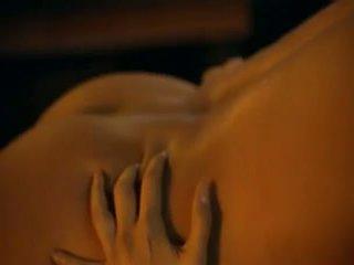 celeb klem, een seks actie, beste neuken porno