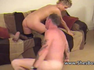 asshole channel, nice ass licking video, nice rimming film