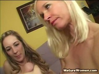 When totally tabitha wishes to introduce her daughter to a world of porno she stays to be a performance of a action, ensuring this cali is treated around a respect she deserves. to exhibit her how it