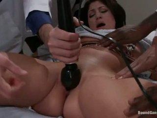 hq hardcore sex gepost, vol nice ass, plezier anale sex scène