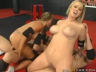 pornstars real
