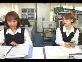 controleren brunette neuken, japanse kanaal, zien tieners film